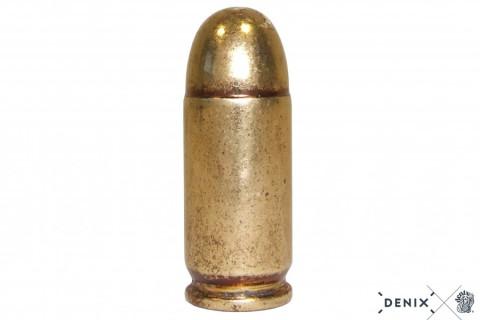 1 x 25 Kugeln für M1