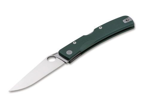 Peak CPM-S90V Military Green