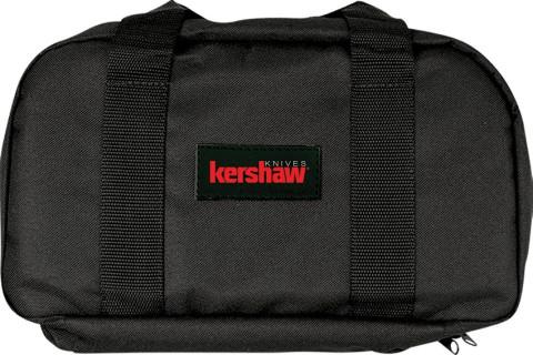 Kershaw Tasche