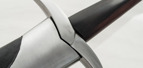 Halbling-Schwert