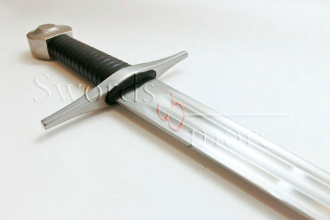 Fränkisches Schwert
