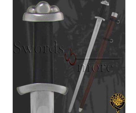 Nordmann Schwert