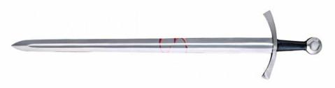 Klassisches Mittelalter Schwert