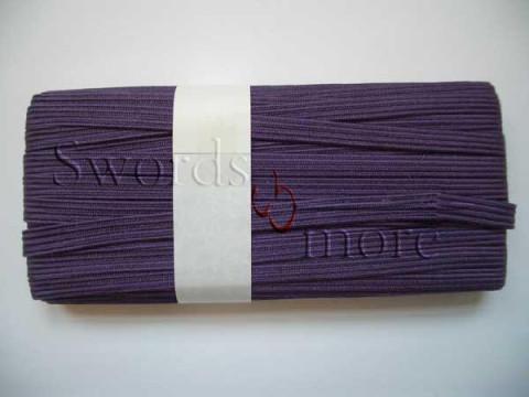 Griffwicklung Tsuka Ito für Katana 10 mm Seide (1 Meter)