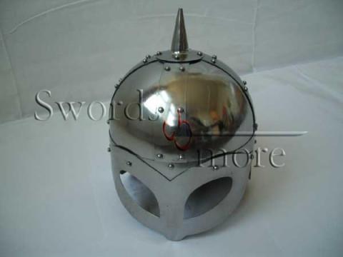 Normannen Helm