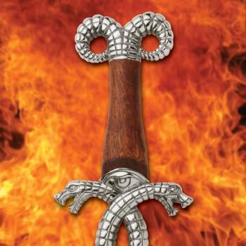 Thulsa Doom Dagger