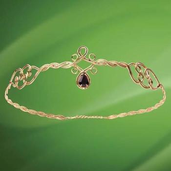 Circlet Crown