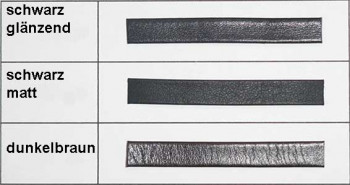 Handle Wrap Tsukagawa 8mm Leather (1 meter)