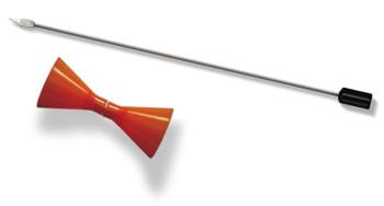 Multi Dart for Blowgun