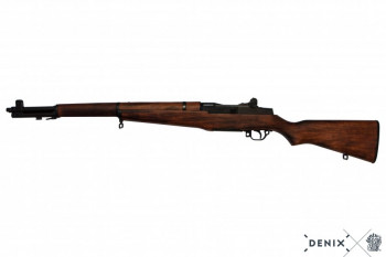 M1 caliber 30 Garand Rifle US Army, 1932
