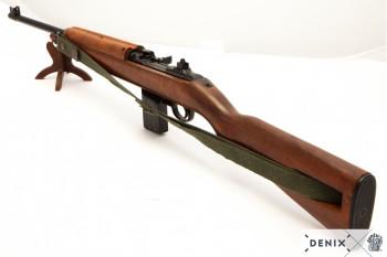 M1 Carbine, Kal.30, USA 1941 BC Winchester