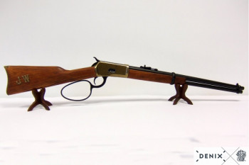 Winchester 1892 Cowboy version, carbine