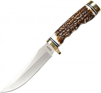 Uncle Henry 153UH Fixed Blade