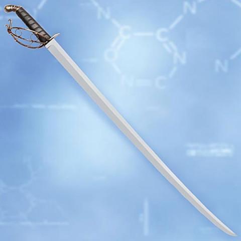Assassin S Creed Ii Sword Of Ezio