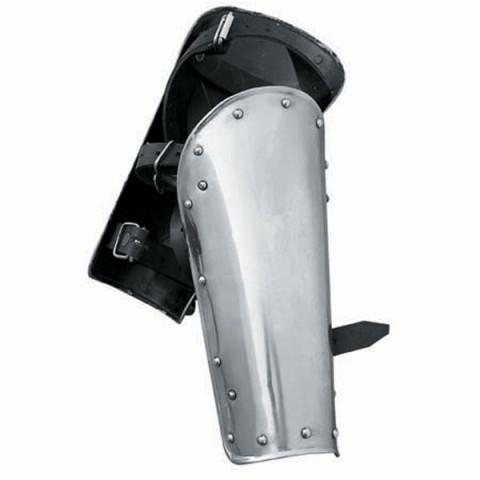 Leg Protection Warrior