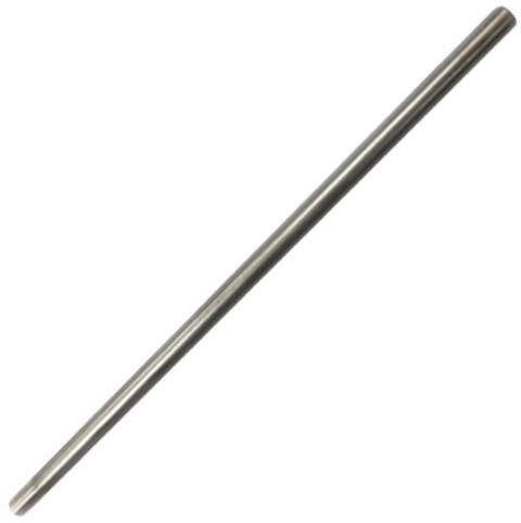 Fine Diamond Rod 9in