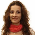 Karina Schmidt // Kundenberatung, Einkauf